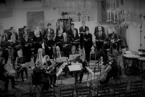 2017-Brahms-011-aangepast-1-1024x593